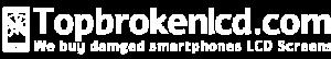 Topbrokenlcd.com